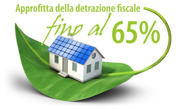 Detrazione-65-risparmio-energetico